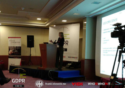 GDPR_Adriatic_Panel_primjer_GDPR_Allianz_Zagreb